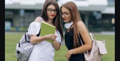 Mejores Universidades para Estudiar Filosofía