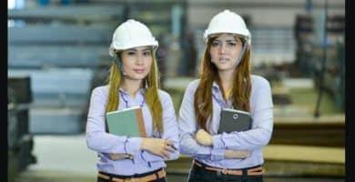 ¿Por qué estudiar la Carrera de Ingeniería Electrónica?